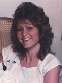 Jessie Lea Richards obituary photo