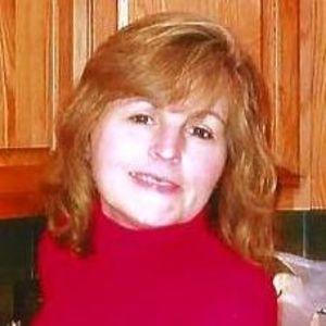 Linda Marie Russo