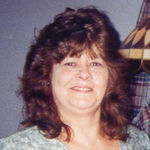 Margaret J. Gover