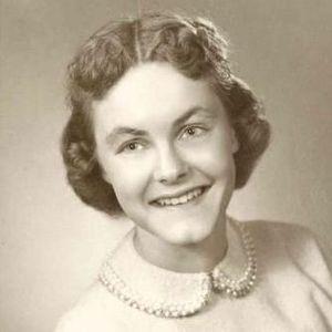 Sharon Rae Koenig Obituary Photo