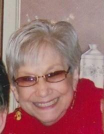 Louise Louise Owens obituary photo - 4337102_o