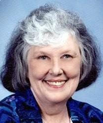 Sherry Whitley Cannon obituary photo