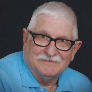 Hugh Allen Bramhall