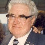 Edward D. Shea