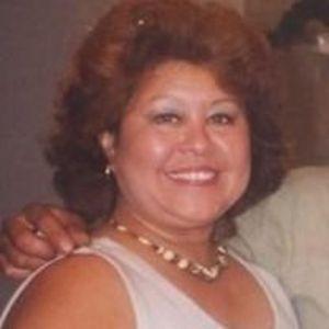 Carolyn S Moreno