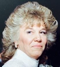 Arlene G. Lopiano obituary photo