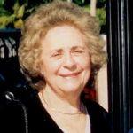 """Concetta """"Connie"""" Granski obituary photo"""