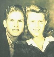 Loyd Hunter obituary photo