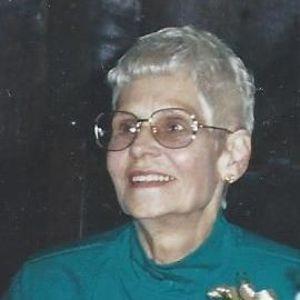 Jane Adamowicz Hajko