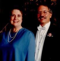 Garland V. Mathis obituary photo