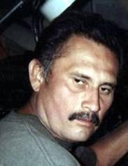 Marcos Rodriguez obituary photo