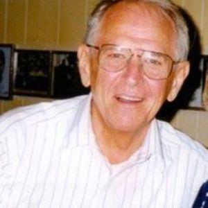 David M. Csernica Obituary Photo