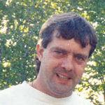 Brian R. Casterlin