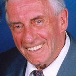 Paul J. Galvin