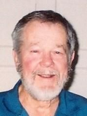 Louis Joseph Savoy obituary photo