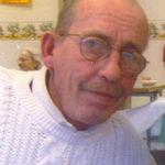 Shaun E. Driscoll