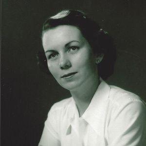 Donna L.  Monty