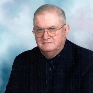 Robert  Lee Jacobs