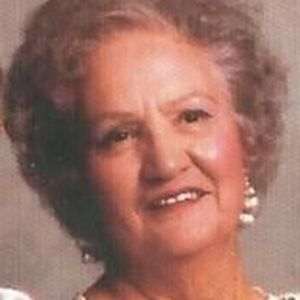 Texas Obituaries Amelia Perez Obituary Corpus Christi Texas Memory Gardens Funeral Home