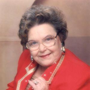 Catherine Gaskill