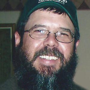 Daniel Leslie Clayton