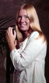 Debra Jean Kerkes obituary photo