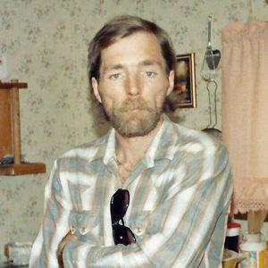 Allen Dale Kennedy