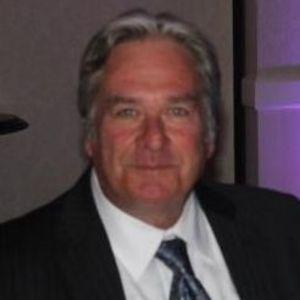 J. Waltham Richard J Boudrot