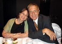 Juerg Wegmueller obituary photo