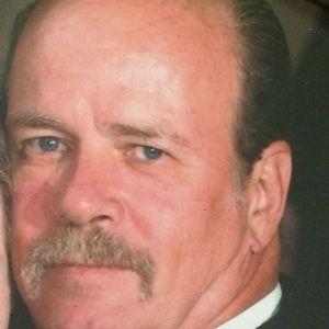 Mr. Joseph Matthew Gaffney Obituary Photo