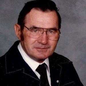 Robert Travnicek