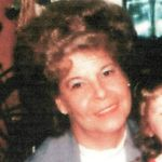 Barbara A. Lindequist obituary photo