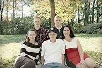 Anthony Paul Hayden obituary photo