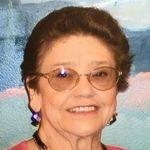 Maria DeBenedictis obituary photo