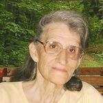 Patricia A. Metlicke obituary photo