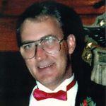 Everett M. Bates