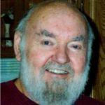 Albert T. Krach
