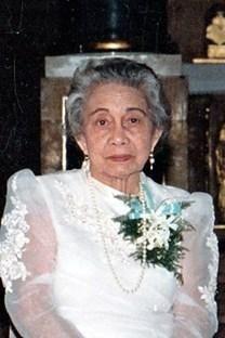 Andrea M. Mose obituary photo