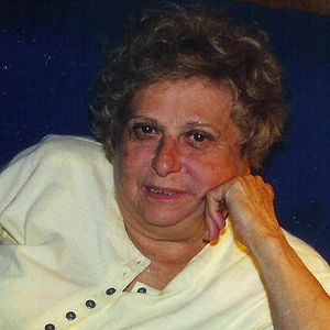 Elizabeth Sinn
