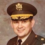 Edward Carl Prytko obituary photo