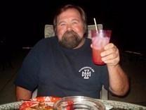 Rodger Winthrop Tillbrook obituary photo