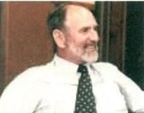 Robert L. Ordin obituary photo