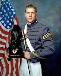 Byron Joseph Plapp obituary photo