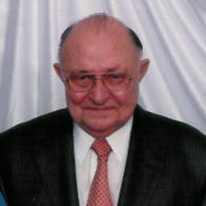 Glenn E. Porter