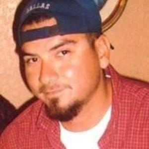 John Garcia Obituary Corpus Christi Texas Memory