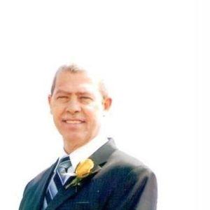 Alan  L.  Jacobs