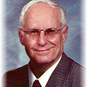 obituary show Richard Singler