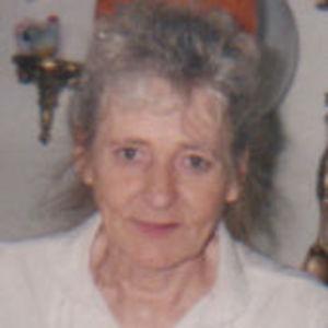 Loretta Lucas