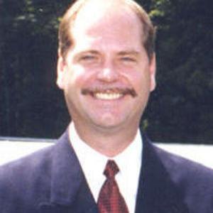Jay E. Vermetti