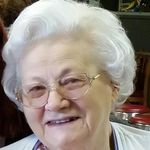 Veronica E. Koczera obituary photo